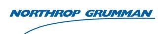 logo_northrupgrumman.jpg