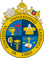 Pontificia Universidad Catolica de Chile, Chile