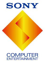 Sony Comp. Ent. 18A4E8IP