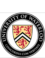 University of Waterloo, Canada