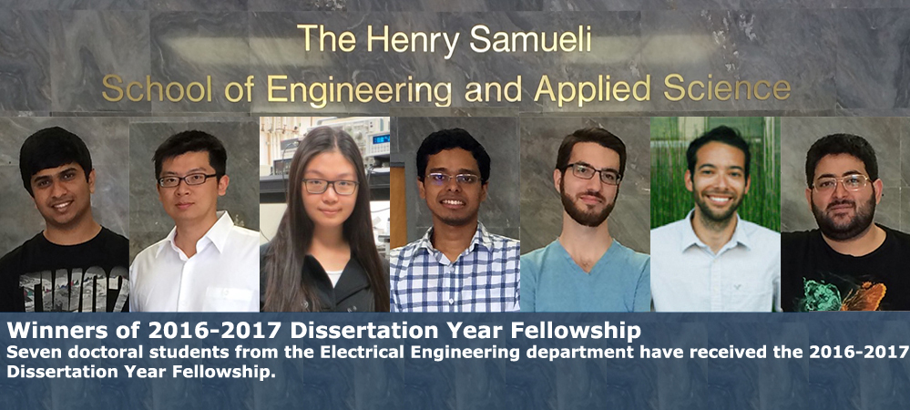 uc berkeley english dissertations Thesis and dissertations if you have a pdf of your dissertation and would like us to copy and bind it  university of california, berkeley.