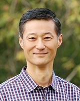 Professor C. K. Ken Yang