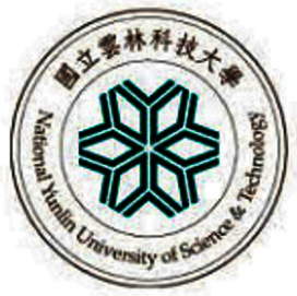 National Yunlin University, Taiwan